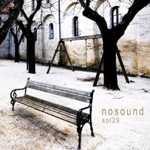 Nosound - sol29 (2005)
