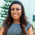 Linda Ikeji Writes on Her Journey To Success