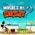 Where's My Mickey v1.2 ARMv5