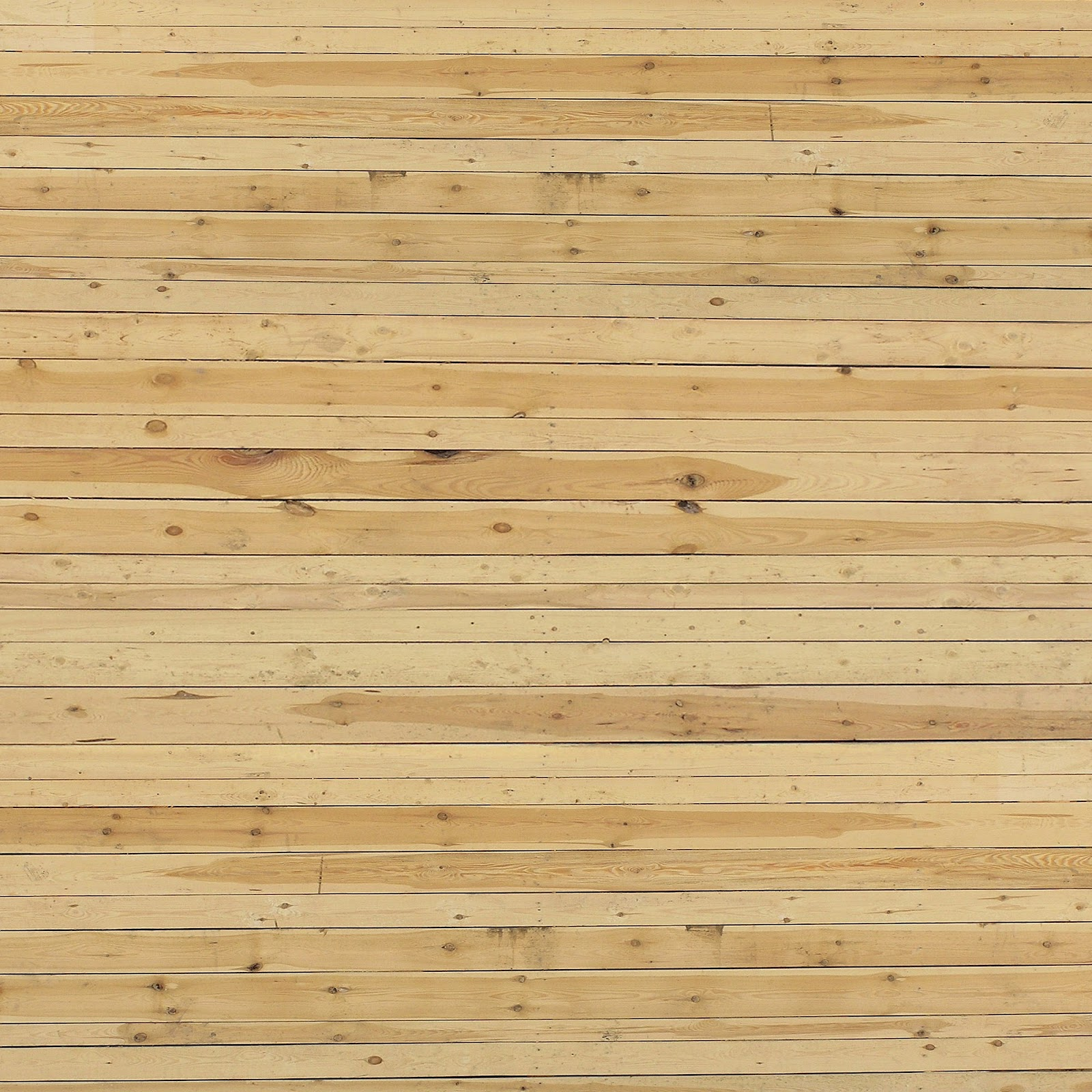 3d Model Free Mapping Wood Textures