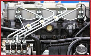 dari beberapa jenis sistem injeksi yang diaplikasikan kedalam sistem pembakaran mesin mob Mengenal Apa Itu Direct Injection Pada Mesin Mobil