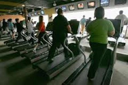 Cara Fitness Yang Benar Untuk Remaja