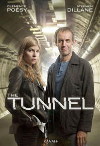 The Tunnel Temporada 2 Online