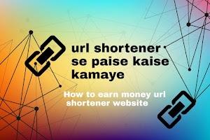 Highest Paying URL Shortener To Earn Money #1000 Views 20 Dollars