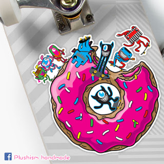 http://www.redbubble.com/people/plushism/works/23246293-skate-donut