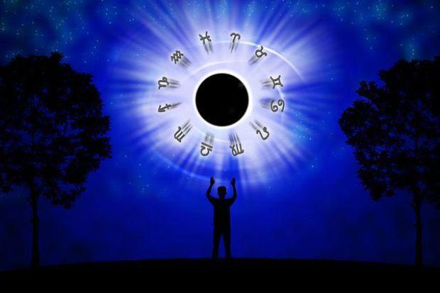 Buongiornolink - L'oroscopo di oggi venerdì 2 febbraio 2018