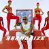 VIDEO | Harmonize x Rayvanny - Paranawe  | Download/Watch