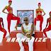 VIDEO | Harmonize x Rayvanny - Paranawe  | Download/Watch