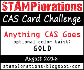 http://stamplorations.blogspot.co.uk/2016/08/cas-challenge-august.html
