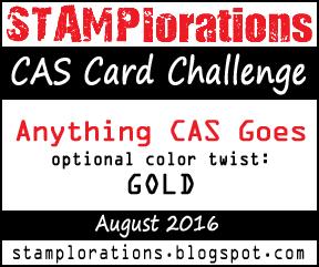 http://stamplorations.blogspot.co.uk/2016/08/cas-challenge-august.html