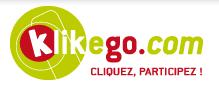 https://www.klikego.com/