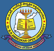 Dr br ambedkar Open Degree Exam Time Table 2016
