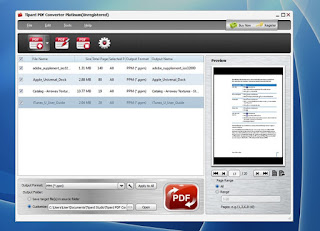 Tipard PDF Converter Platinum full, key, serial, license, lisans, etkinlestirme kodu, activation
