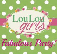 http://www.loulougirls.com/2015/08/lou-lou-girls-fabulous-party-74.html