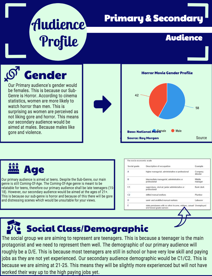 audience profile Demographics pro unlocks rich audience and market this will search for twiter accounts followed by your target audience, and rank these according to profile.