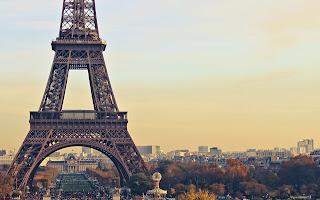 курсы французского языка online бесплатно для начинающих с нуля