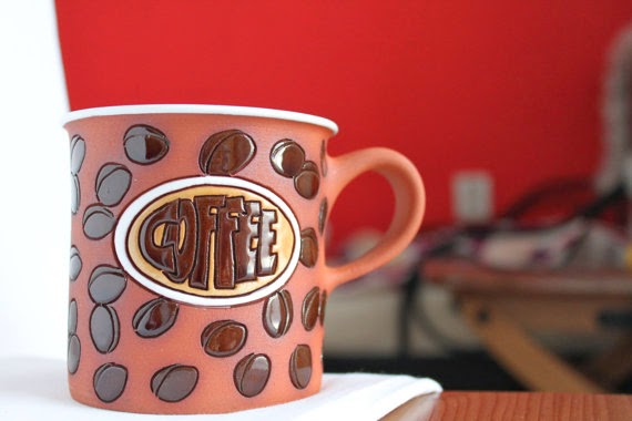 https://www.etsy.com/listing/90034514/coffee-mug-gift-idea-for-coffee-lovers?ref=favs_view_1