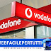 Offerta Vodafone Special Minuti 50 Giga -  Minuti illimitati e 50 Giga 6,99 euro al mese
