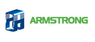 Informasi Loker Operator Produksi EJIP PT Armstrong Industri Indonesia Cikarang