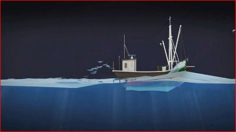 Overfishing animatedfilmreviews.filminspector.com