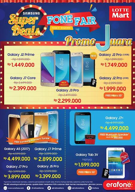 siapa yang mau beli handphone baru ?