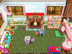 sims gingerbread freeplay sim workshop 发帖者 时间 unknown pm