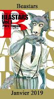 http://blog.mangaconseil.com/2018/10/a-paraitre-beastars-en-janvier-2019.html
