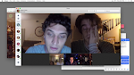 Unfriended.Dark.Web.2018.1080p.BluRay.LATiNO.ENG.AC3.DTS.x264-LoRD-02811.png