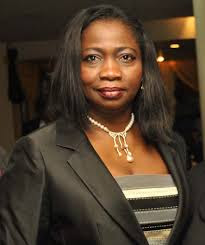 Debt allegation:;Abike Dabiri, Diamond Bank may opt for out of court settlement