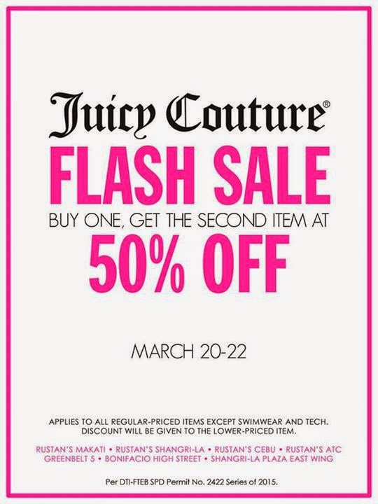 photo regarding Bon Ton Coupon Printable called Juicy couture coupon code march 2018 / Vinyl fencing bargains