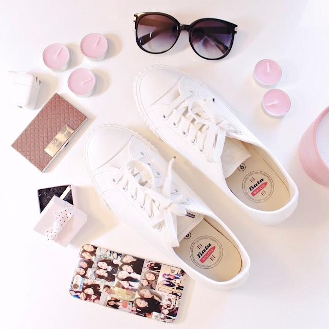 bata, bata bullets, bata heritage blog review, bata heritage outfit, bata heritage review, bata heritage shoes, bata heritage sneakers shoe,