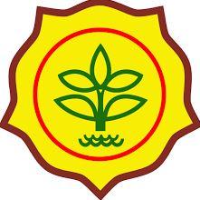 Lowongan Kerja Cpns Penyuluh Pertanian Kementerian Pertanian
