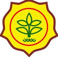 Lowongan Kerja CPNS Penyuluh Pertanian Kementerian Pertanian September 2016