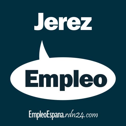 Empleos en Jerez | Andalucía - España