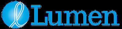 Как написать в Lumen | ChillingEffects