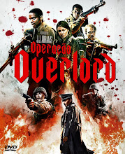 Operação Overlord – Blu-ray Rip 720p | 1080p Torrent Dublado / Dual Áudio (2019)