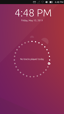 Engineering Excursions: Product Design Assessment: Ubuntu Touch OTA