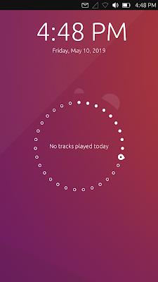 Engineering Excursions: Product Design Assessment: Ubuntu