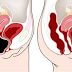 Remove Toxins from the Colon by Applying Pressure on This Point on Your Belly!!!