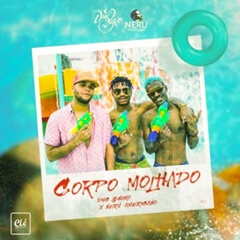 DucxNiiko - Corpo Molhado (feat. Nerú Americano) [Download] mp3