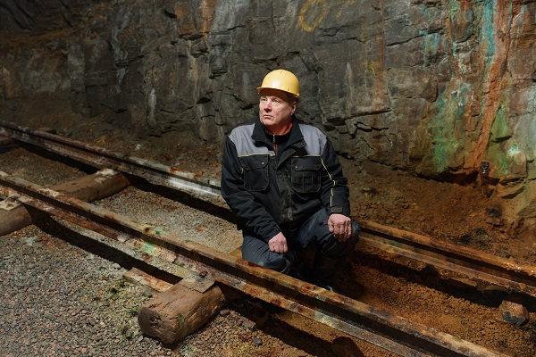 Hannu Pakarinen photo documental, finland people, miners workers,