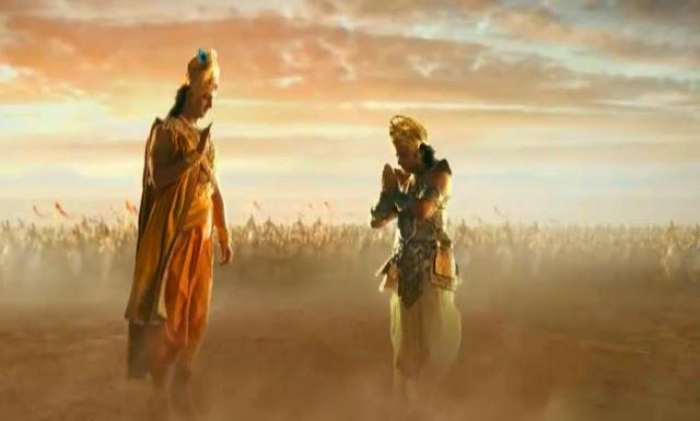 Arti Reinkarnasi Inkarnasi Tumimbal Lahir Samsara Moksa Punarbhawa