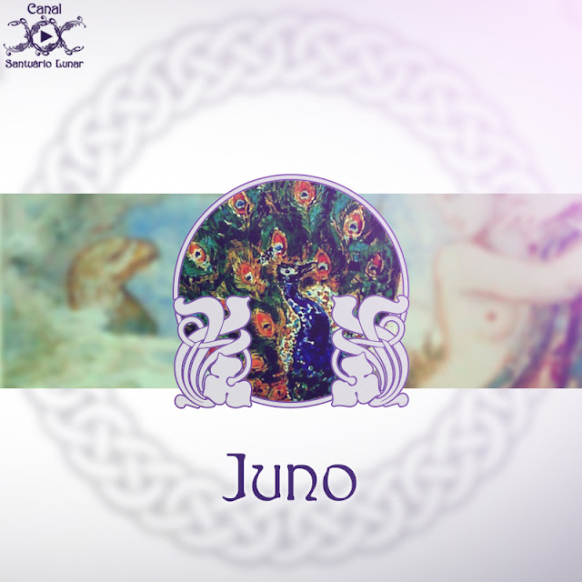 Juno - Goddess of Marriage and Union | Wicca, Magic, Witchcraft, Paganism