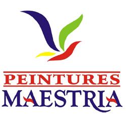 Le Magasin Dusine Peintures Maestria à Pamiers At Les Magasins D