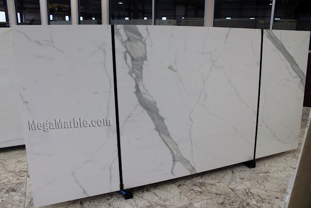 Porcelain Slabs For Countertops & Shower Walls F