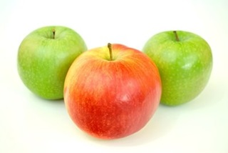 apple-milo