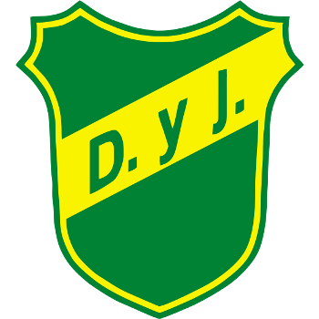 2019 2020 2021 Recent Complete List of Defensa y Justicia Roster 2018-2019 Players Name Jersey Shirt Numbers Squad - Position
