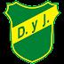 Plantilla de Jugadores del Defensa y Justicia 2017/2018