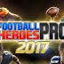Football Heroes PRO 2017 v1.0 Apk Mod [Free Shopping]