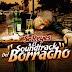 Sr. Reyes : El Soundtrack del Borracho (2010)